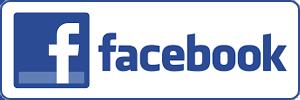 神楽坂ウェディング Facebook
